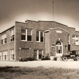 Brick-Schoolhouse-1924