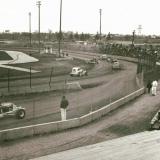 Hales Corners Speedway, 1960
