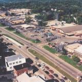 Highway 100, 1987