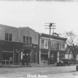 Janesville Road, 1920