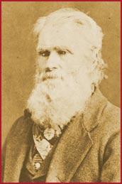 Seneca Hale